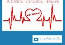 Fiesta de la Salud Villaverde