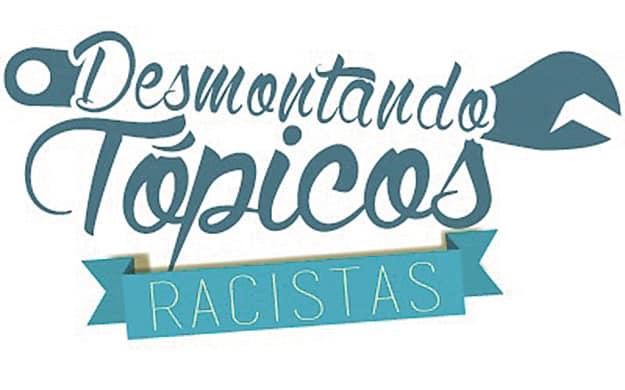 Nace festivarte culturas contra el racismo peri dico for Habitamos madrid