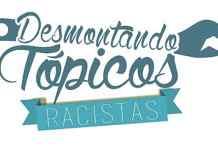 FestivArte Desmontando Tópicos