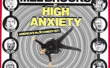 estrés o ansiedad
