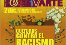 FestivArte