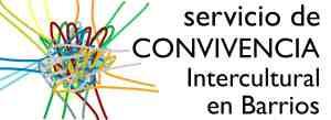 Servicio de Convivencia Intercultural en Barrios (Villaverde)