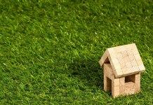 Seguros de vida de hipotecas ocultos por entidades financieras