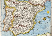 España es diversidad