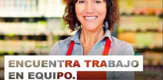 Encabezado Montemadrid Vives Emplea-Despega San Cristobal
