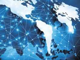 empresas en internet