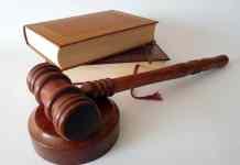 Juez acata orden de la ONU y suspende el desahucio