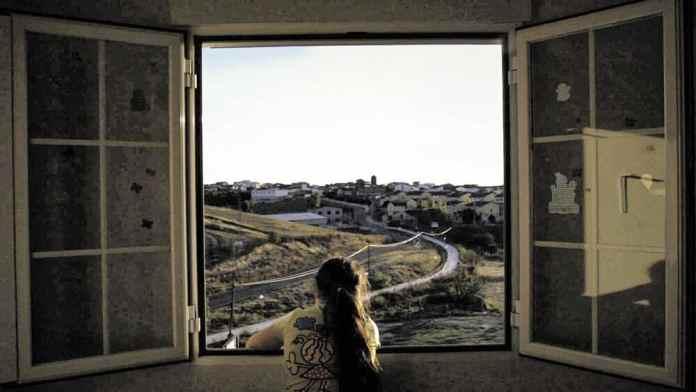 Documental La Grieta