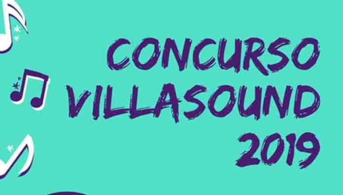Concurso Villasound