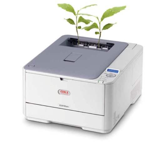 Cómo imprimir