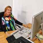25 aniversario periódico distrito villaverde