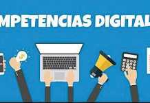 competencias_digitales