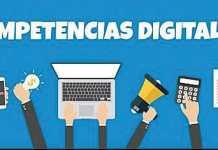 competencias_digitales