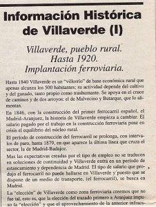 historia-Villaverde2