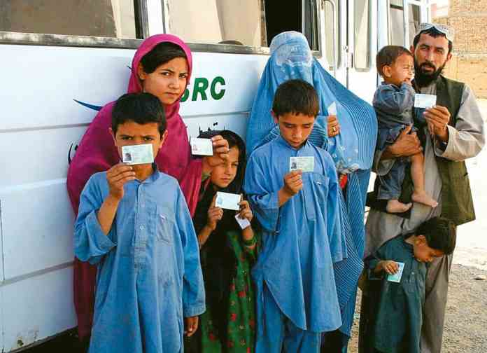 UNHCR-DAKhan
