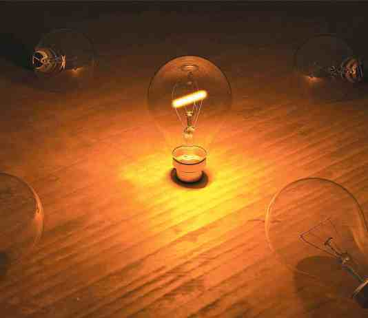 factura luz