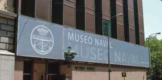 Museo_Naval_de_Madrid