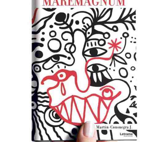 'Maremágnum'
