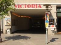 Victoria Teatret
