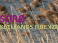 Video om Sorø