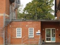 Sorø Jobcenter