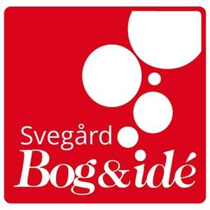 svegaard-bog-ide-logo
