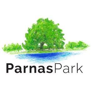 logo parnaspark