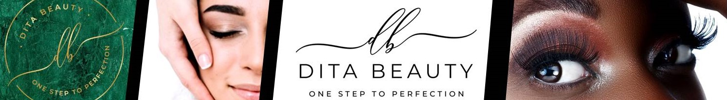Dita Beauty Online Shop Products