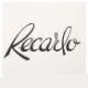 logo_recarlo
