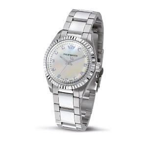 Orologio Philip Watch R8253597508
