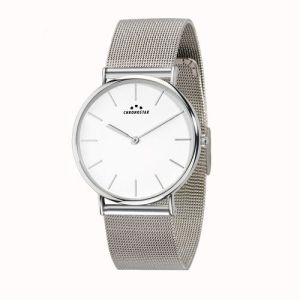 orologio chronostar preppy R3753252509