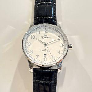 orologio pryngeps A1025