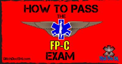 FP-C Exam