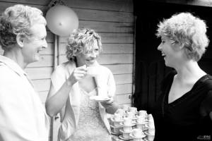 fotografie,bruidsfotografie