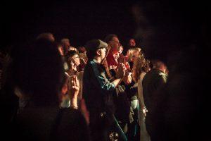 Dublin Legends,duycker,hoofddorp,fotografie,concertfotografie,concert
