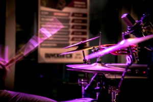 Eddy Vink,drummer,jamija,duyckercafe,duycker,hoofddorp,fotografie,concert,concertfotografie