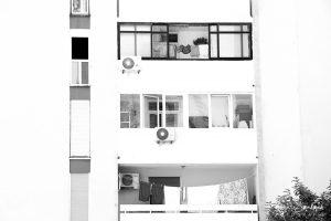 urbexfotografie,pula,kroatie,fotografie