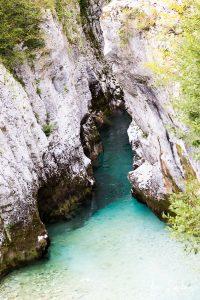 landschapsfotografie,bovec,slovenie,fotografie