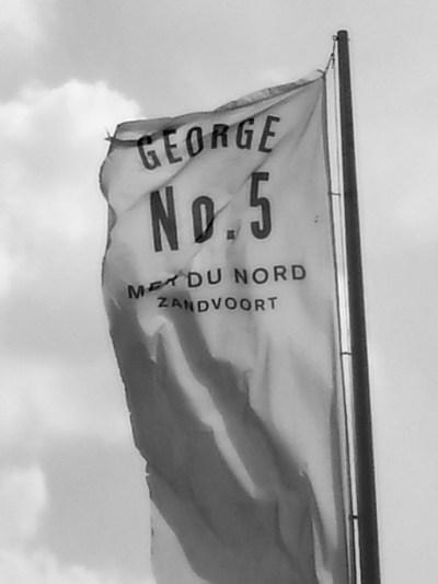 George No 5_1