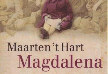 m_Magdalenatrouw