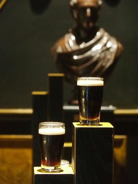 Guinness proeven!
