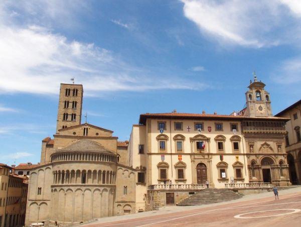 Arezzo_3
