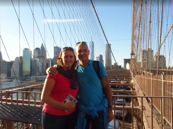 ny_brooklyn-bridge