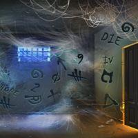 Escape Games: De vijf (plus twee) leukste virtuele ontsnappingsgames!