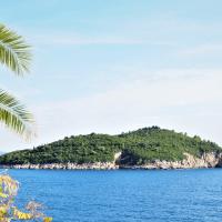 Lokrum Island: Leuke dagtrip vanuit Dubrovnik!