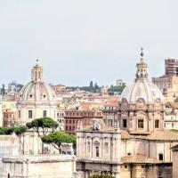 Rome: Alle tips die je nodig hebt voor jouw stedentrip!