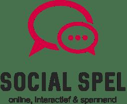 SocialSpel