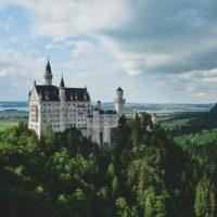 Duitsland: De mooiste streken en leukste steden voor een vakantie