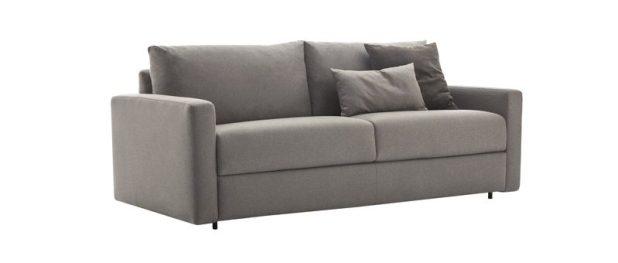 Freedom Furniture Flex Sofa Bed