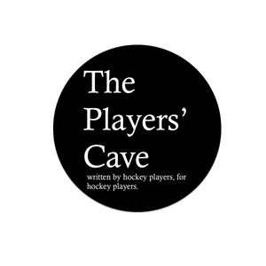 the-players-cave-logo